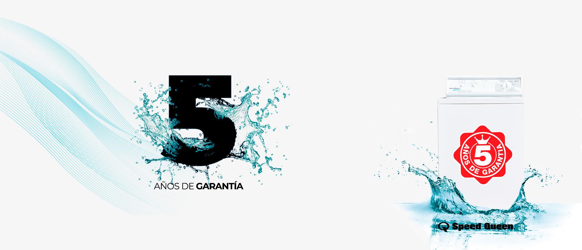 banner_lavadora_y_secadora_speed_queen