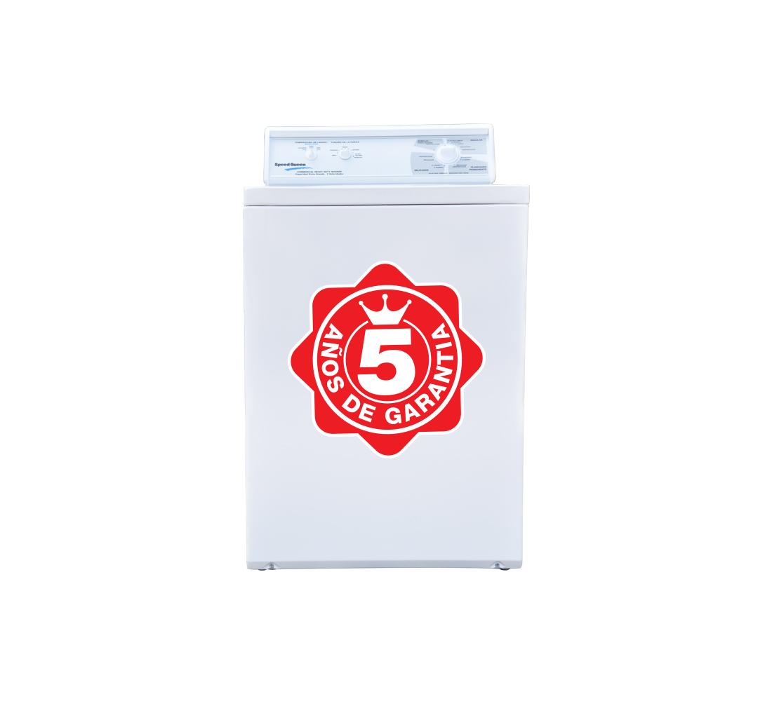 lavadora_speed_queen_5_g