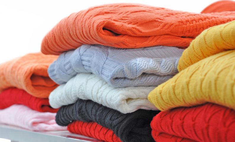 trucos-para-lavar-y-secar-prendas-de-lana-3