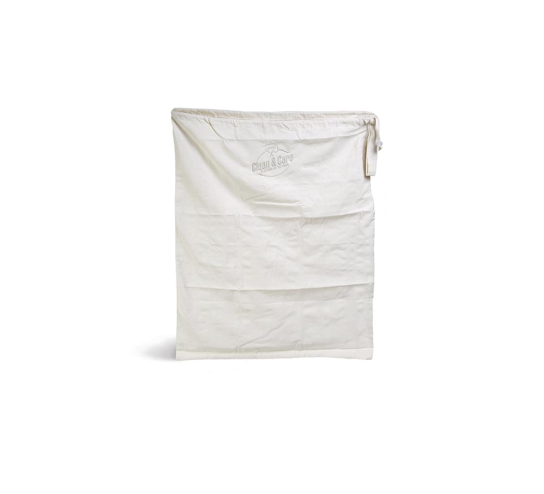 cotton_bag