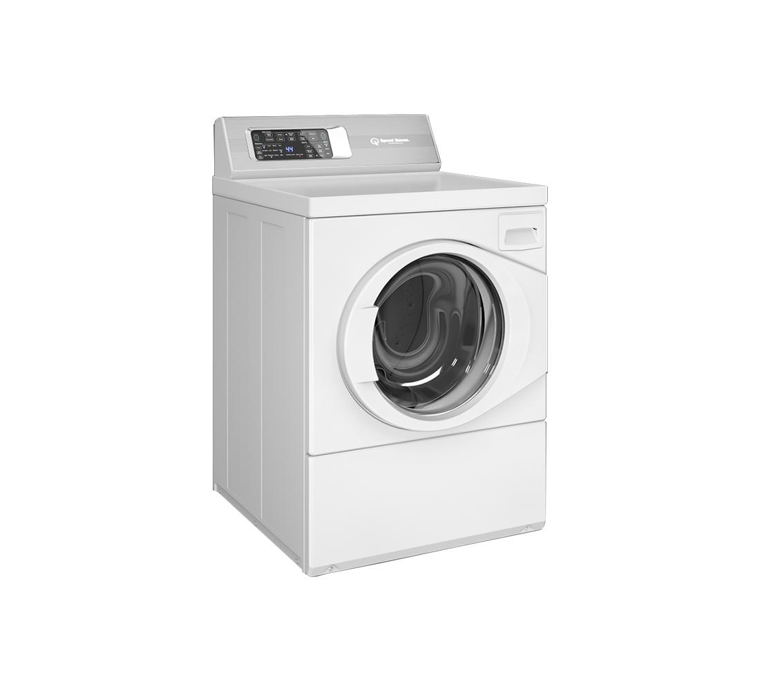 lavadora_carga_frontal