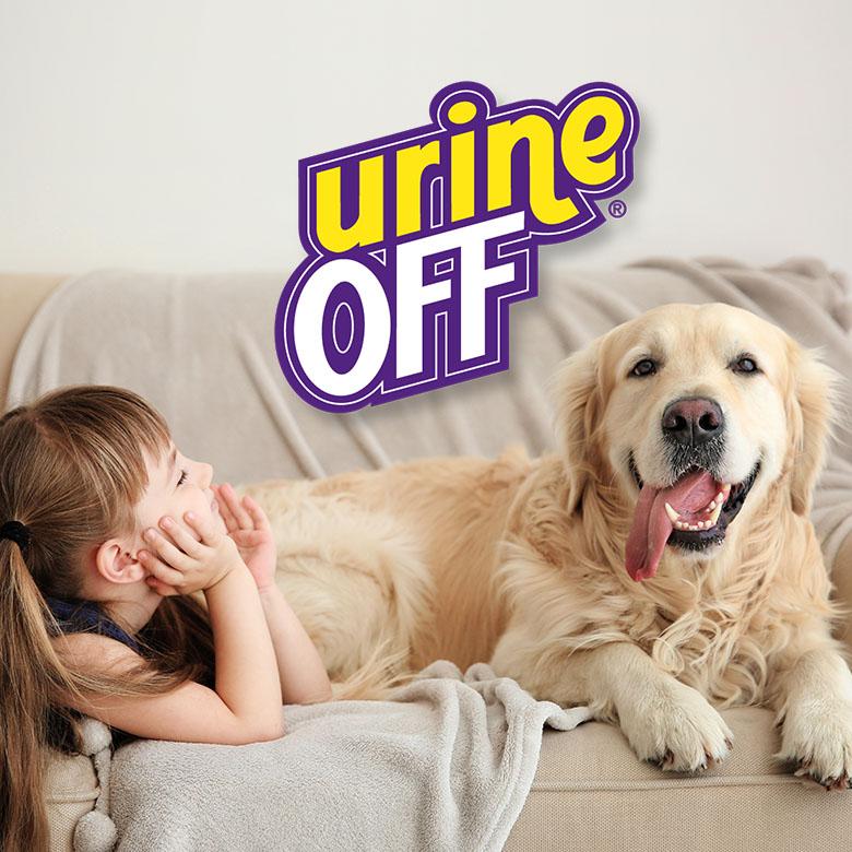 urineoff_inicio