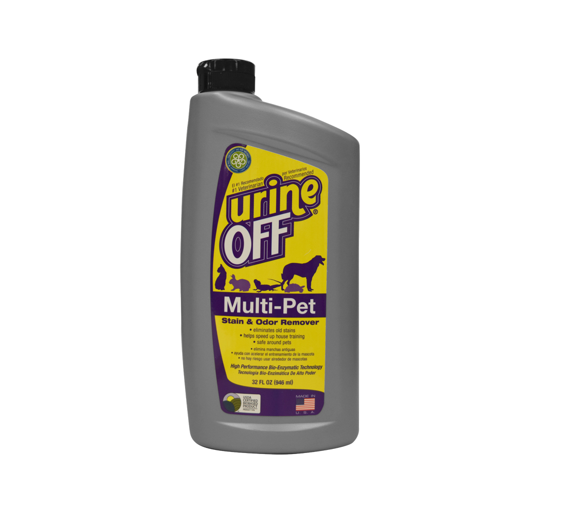 urineoff_pet_946ml