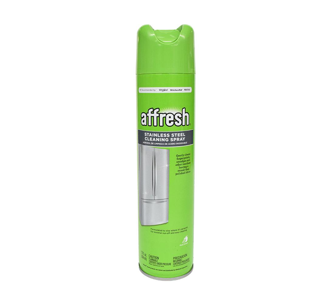 spray_limpiador_Acero_inoxidable