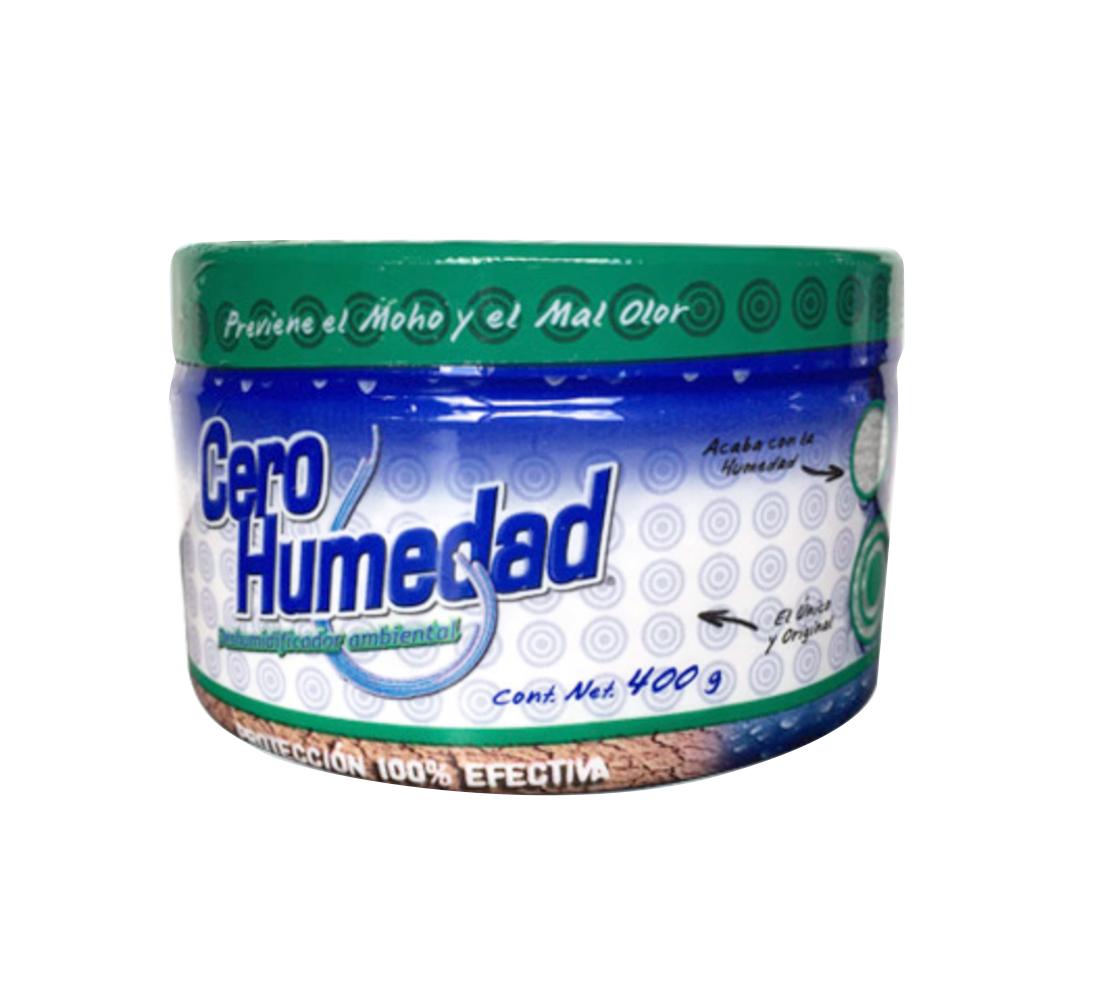 cero_humedad