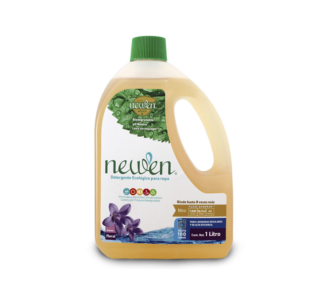 newen_1_litro